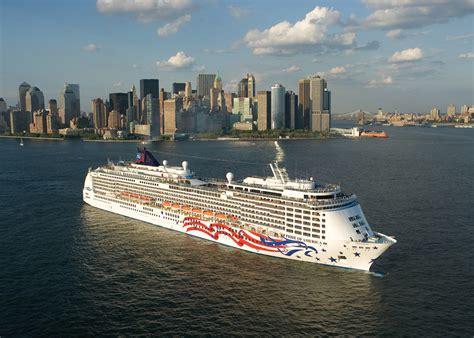 21 brilliant Us Flagged Cruise Ships