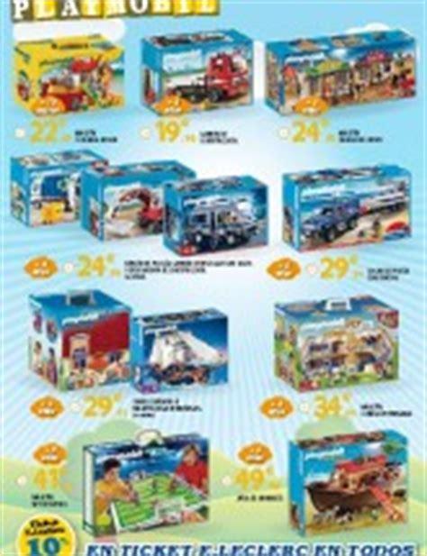 todos los folletos de juguetes todas las ofertas en