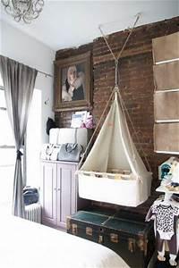 Kleine Häuser familienfreundlich einrichten Tiny Houses