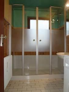 Umbau Badewanne Zur Dusche : plunse renobad 02774 6314 ~ Orissabook.com Haus und Dekorationen