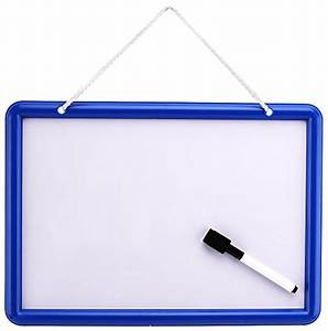 magnetic whiteboard with 109 alphabet letters numbers With magnetic letters for whiteboard