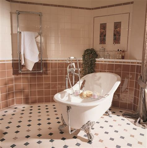 original bathroom tiles 4 bedroom york floor tiles traditional wall floor