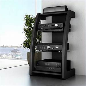 17 Best Images About Audio Tower On Pinterest Cherries