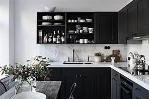 15 Geniale Ideen Fr Die Kche Sweet Home DIY Wohnung