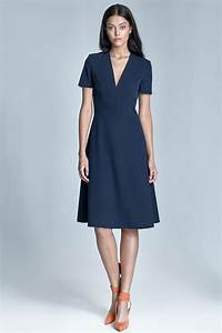 les robes acheter une robe tendance chic et elegante With robe coupe evasée
