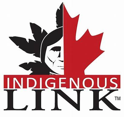 Indigenous Link Careers Tracking Clients Releases Process