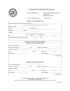 new hire forms template 22 images of dba form template gieday