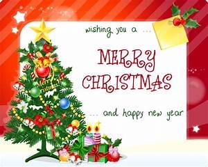 Holiday Essence Christmas Lights Printable Birthday Cards Printable Christmas Cards