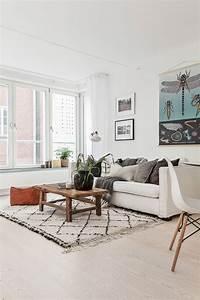 canape barcelone maison du monde source alexander white With tapis peau de vache avec canapé lit 2 places maison du monde