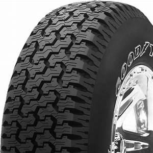Goodyear Wrangler At : 1 new p235 75r15 goodyear wrangler radial 235 75 15 tire ~ Jslefanu.com Haus und Dekorationen
