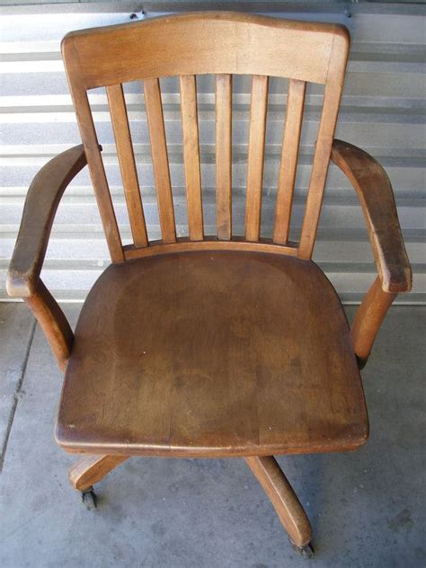 17 best images about vintage sikes chairs on