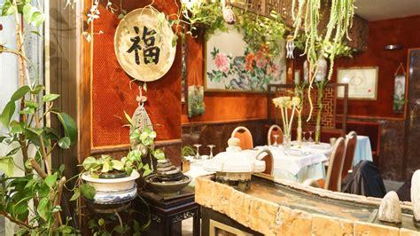 un chinois cuisine resto le lys d 39 or de la gastronomie chinoise dans un