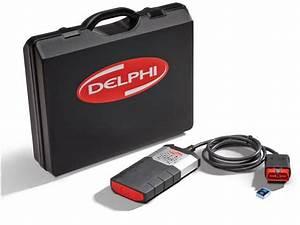 Ds 150 E : meilleure valise delphi ds150e 2019 avis comparatif test ~ Kayakingforconservation.com Haus und Dekorationen