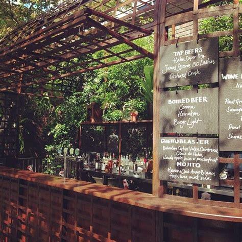 rustic outdoor furniture near me best 25 garden ideas on garden near
