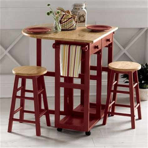 island tables for kitchen with stools kitchen island with stools from ginny s j873442 9026