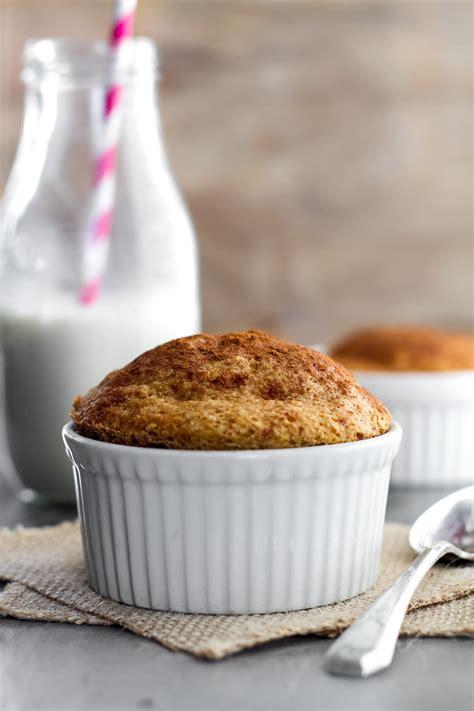 pumpkin snickerdoodle mug cake running  spoons