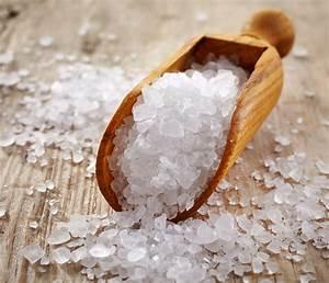 Spülmaschine Ohne Salz : heil kraft des salzes aktuell im monte mare blog ~ Eleganceandgraceweddings.com Haus und Dekorationen