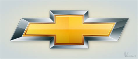 Chevrolet Logo  Auto Cars Concept