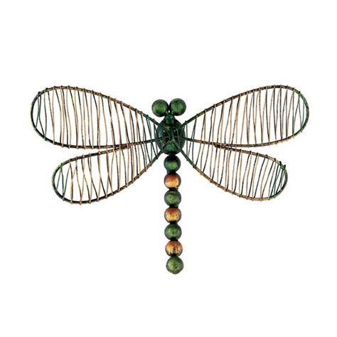 dragonfly outdoor wall art bing images dragonfly flew