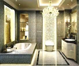 basic bathroom designs basic toilet design home ideas bathroom cpcudesignation