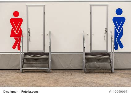 mobile toilette mieten leipzig mobile toiletten mieten