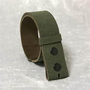 Bundmaß Berechnen : wechselg rtel aus b ffelvollleder bison schlamm breite 4cm ~ Themetempest.com Abrechnung