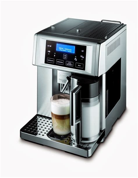 best coffee machine for cappuccino the best office coffee machine for your business latte