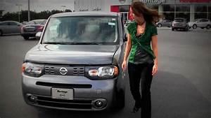 Nissan Cube Preis : 2012 nissan cube youtube ~ Kayakingforconservation.com Haus und Dekorationen