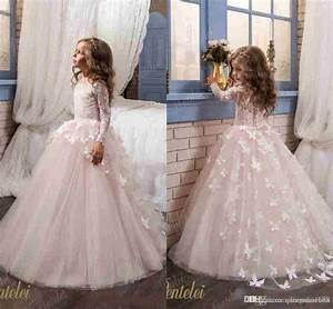 navy blue flower girl dresses fancy dresses for girls With girl dresses for weddings