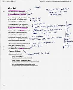 sparknotes essay concerning human understanding sparknotes essay concerning human understanding best creative writing programs in oregon