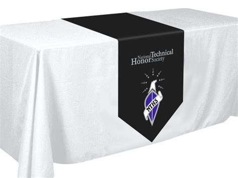 table runner nths