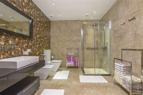 come arredare un bagno come arredare un bagno tra idee salva spazio e modernit 224