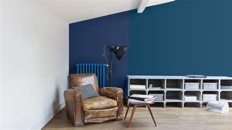 couleur mur bureau maison peinture une couleur pastel sur les murs c 39 est tendance