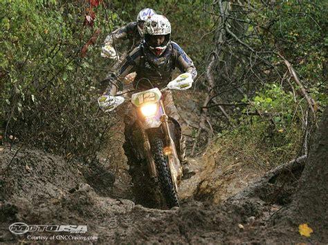 enduro motocross racing 2009 ama national enduro schedule motorcycle usa