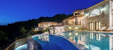 Amara Villa | Anafonitria | Zakynthos Luxury Villas
