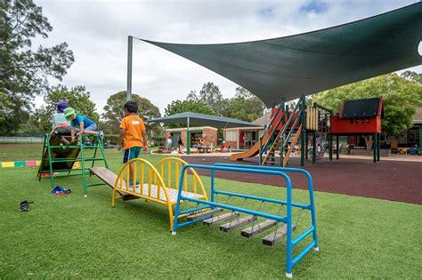 strathfield christian preschool early education centre 192 | INT Locations Strathfield 01 1024x682