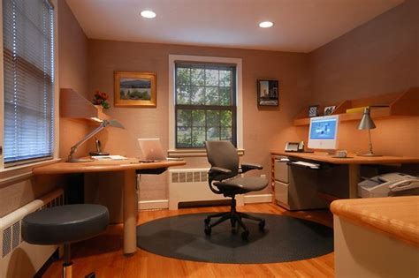 paint color ideas for dining room home office modern office colors schemes ideas modern