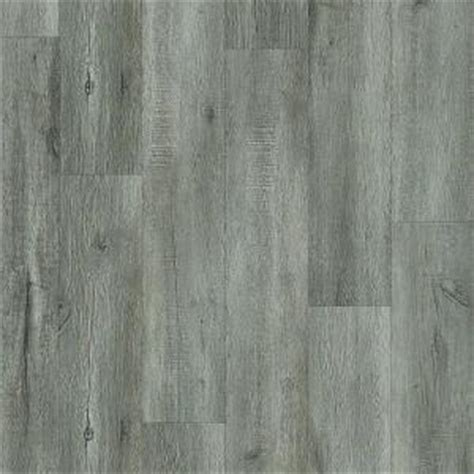 shaw alliant 7 in x 48 in lodge resilient vinyl plank flooring 34 98 sq ft