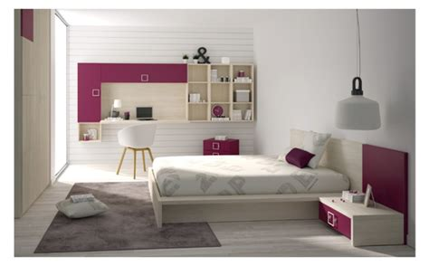 etagere chambre adulte etagere chambre adulte tagre murale chambre bb lit