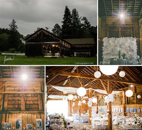 union mills homestead westminster md rustic wedding