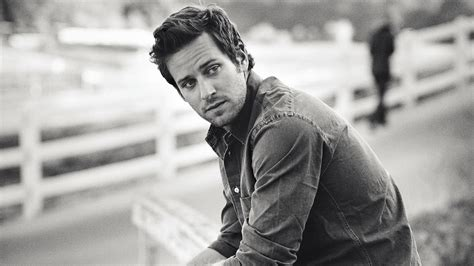 14 HD Armie Hammer Wallpapers