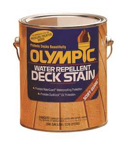pin olympic stain colors image search results on pinterest