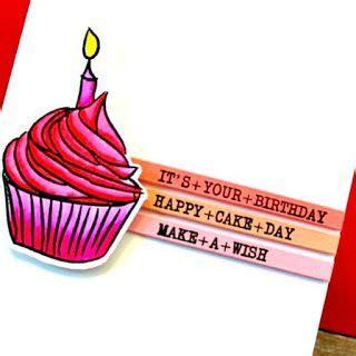 diy funny printable birthday cards   friend mom