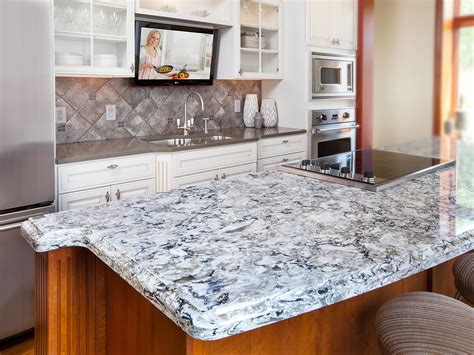 quick ship cambria countertop schillings