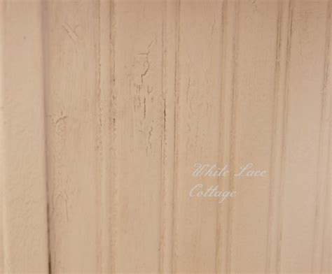 Paintable Beadboard Wallpaper : Distressed Beadboard Wallpaper