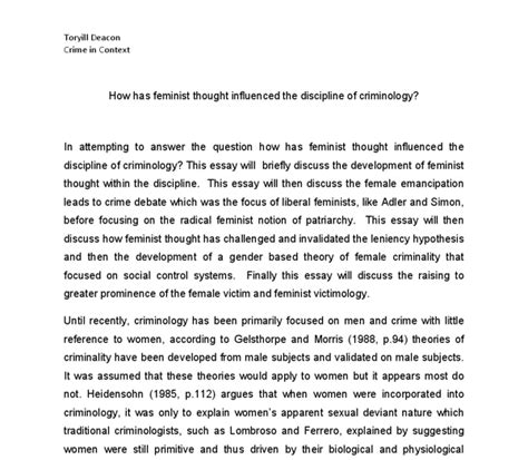 What Is Thesis In Essay  English Language Essay also How To Write A Essay Proposal Discipline Definition Essay On Family Business Essay Format