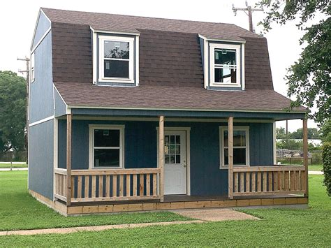 Tuff Shed Cabins At Home Depot by Caves She Sheds Cabins Tuff Shed Opens New Retail