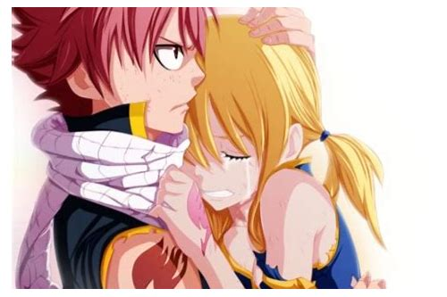 download soundtrack fairy tail terbaru