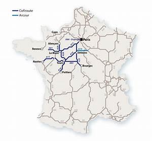 Reseau Autoroute France : cofiroute wikisara fandom powered by wikia ~ Medecine-chirurgie-esthetiques.com Avis de Voitures