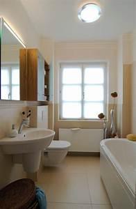 Tipps Für Kleine Bäder 4 Quadratmeter : kleines bad gro e wirkung in 2020 bad kleine b der und badezimmer ~ Watch28wear.com Haus und Dekorationen
